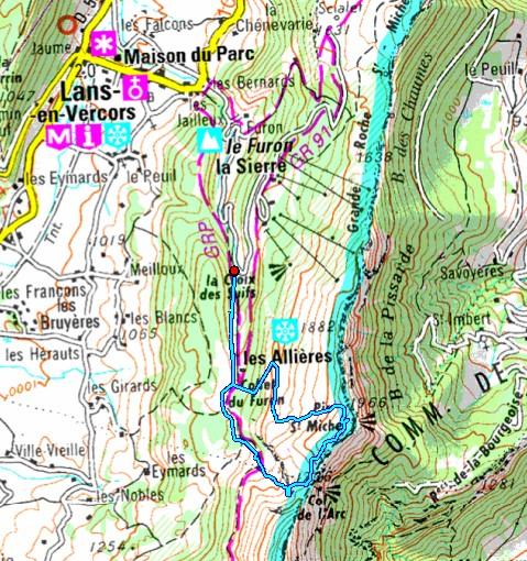 503, 503, Carte - Le Pic Saint-Michel dans le Vercors, carte-pic-saint-michel-vercors-2009.jpg, 135069, https://www.gtahandicalpes.fr/wp-content/uploads/2018/10/carte-pic-saint-michel-vercors-2009.jpg, https://www.gtahandicalpes.fr/le-pic-saint-michel-dans-le-vercors/carte-pic-saint-michel-vercors-2009/, Carte - Le Pic Saint-Michel dans le Vercors, 1, , , carte-pic-saint-michel-vercors-2009, inherit, 502, 2018-10-22 09:06:18, 2018-10-22 09:06:59, 0, image/jpeg, image, jpeg, https://www.gtahandicalpes.fr/wp-includes/images/media/default.png, 479, 510, Array