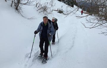 image-2-randonneurs-dans-la-neige